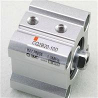 现货供应日本SMC气缸电磁阀传感器等产品