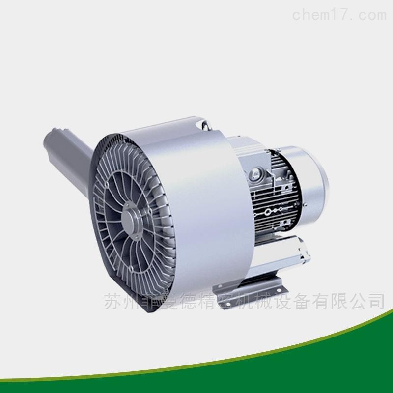 2HB820HH17高压风机