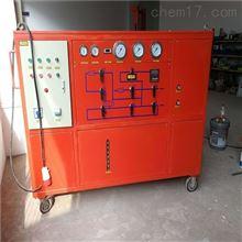 SUTE880型SF6气体定量检漏仪(便携式)