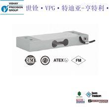 1022-200kg美国特迪亚零售平台计数称传感器1022-100kg