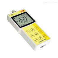 美国alalis安莱立思pH300型便携式pH计