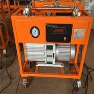 SY-BY301气体回收装置
