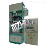 MZ-4203C汽车减振器(油封)耐久试验台