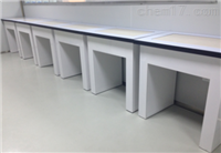 實驗室高精度防震天平臺