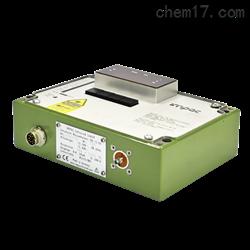 Lumasense Impac ISR12-LO-GS红外测温仪