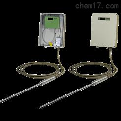 Lumasense Impac IGAR12-LO红外测温仪