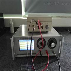 BEST-212GB1410绝缘高阻测试仪