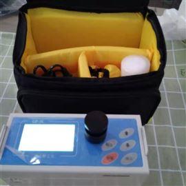 LD-5型激光粉尘仪 1分钟出结果