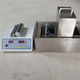 ZSY-1防水卷材低温柔度仪
