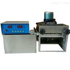 电动数显低温柔度试验仪