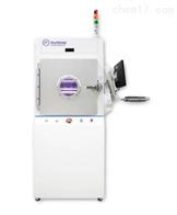 PLUTO-160 等離子清洗機/表面處理系統