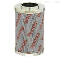 现货供应德国Rexroth力士乐滤芯阀泵等产品