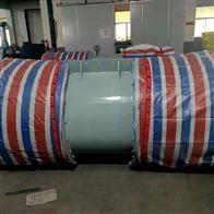 SDS单向双向可逆式隧道射流轴流风机 3C认证