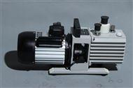 2xz单级旋片真空泵