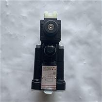 AGAM-10/10/210 10S阿托斯溢流阀