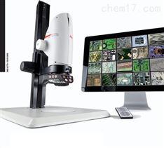 徠卡數碼顯微鏡