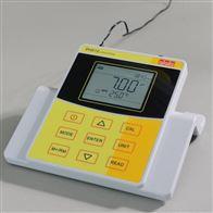 DO410美国alalis安莱立思台式溶解氧测定仪