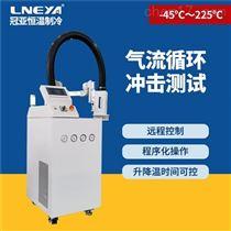 AES-4535光刻機溫度控制裝置該如何選型