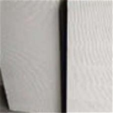 2平方/張廠家批發白色阻燃防火板