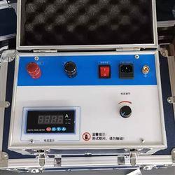 智能三相小电流发生器