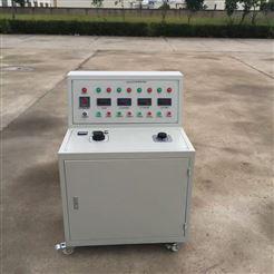 智能高低压开关柜通电试验台厂家