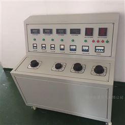 高精度高低压开关柜通电试验台设备