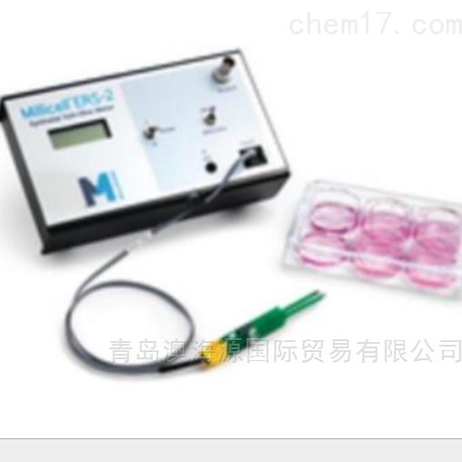 电阻仪Millipore密理博细胞电阻欧姆仪