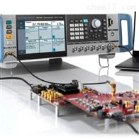 罗德与施瓦茨SMA100B射频和微波信号发生器