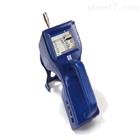 TSI 9306美国TSI粒子计数器