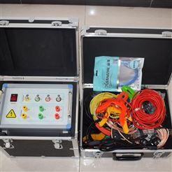 JYD变压器绕组变形测试仪