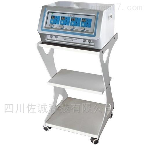 RH-LZ-C离子导入康复仪/中医定向透药治疗仪