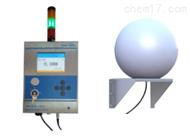 SIM-MAX NG204区域中子监测系统