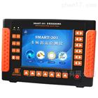 多频涡流检测仪(STC)使用方法