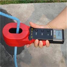 KLH2301环路电阻测试仪厂家