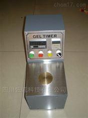 GT-150N铜粉末涂料胶化时间检测仪