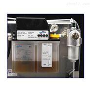 赫尔纳-供应德国 FISCHER注油泵