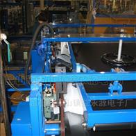 SF-1全自动充绒机 充棉机 家具沙发抱枕充装机