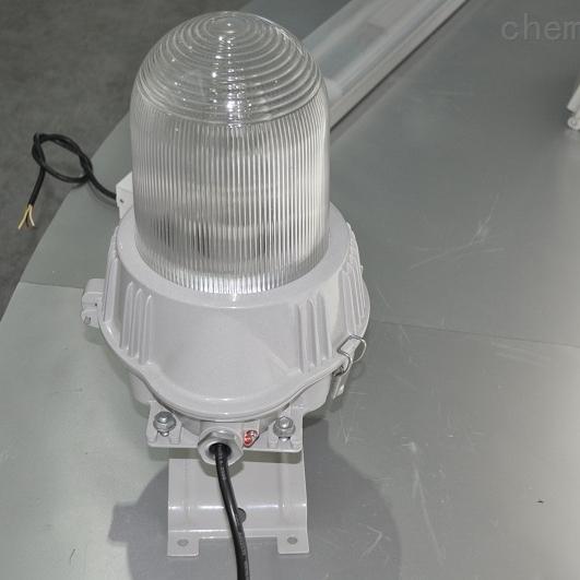 浙江海洋王NFC9180防眩泛光灯