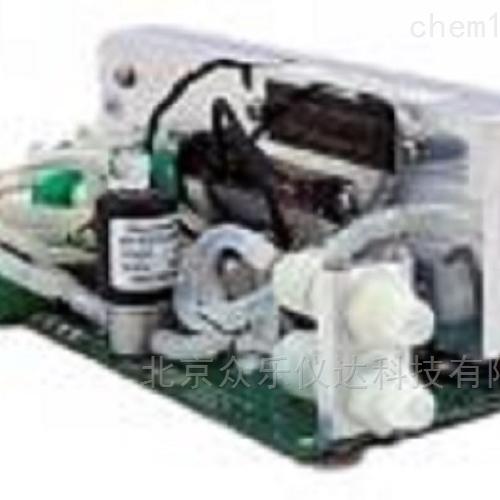 2B公司108-L型便携臭氧分析仪