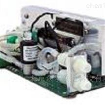 2B公司108-L型便攜臭氧分析儀