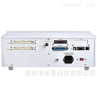 ZX2789-i10P/i24P/i48P/i50致新精密ZX2789系列变压器综合测试仪