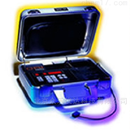 OAI品牌 317型紫外测量仪
