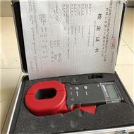 上海环路电阻测试仪原理