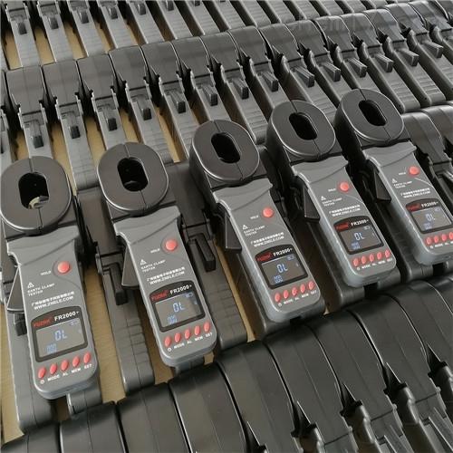 Fluke1630 接地环路电阻测试仪价格