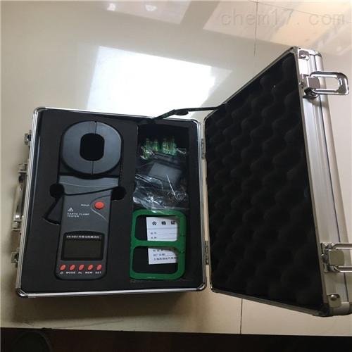 SG2000C+环路电阻测试仪