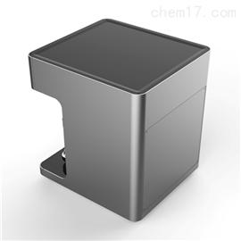 BETA201A孔径分析测试仪