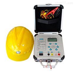 SDM-15型安全帽防静电测试仪
