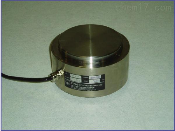 英国Procon称重传感器LP50(DS1000)