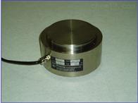 Procon传感器英国Procon称重传感器LP50(DS1000)