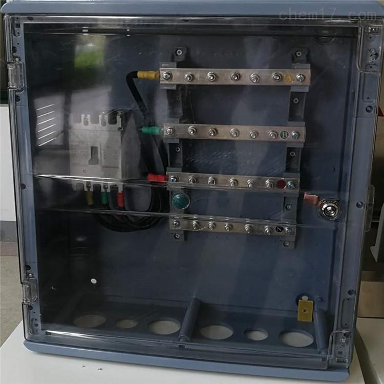 变电站变压器防潮封堵密封胶